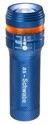 as-Schwabe 42804 Taschenlampe mit Zoom-Funktion