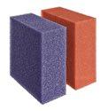 OASE 42893 Ersatzschw. Set rot/violett BioTec 40000