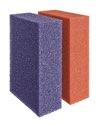 OASE 42894 Ersatzschw. Set rot/violett BioTec60/140