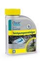 OASE 43146 AquaActiv PumpClean 500 ml