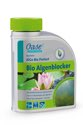 OASE 43154 AquaActiv AlGo Bio Protect 500 ml