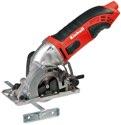 Einhell Mini-Handkreissäge TC-CS 860 Kit - 4330992