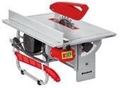 Einhell Tischkreissäge TC-TS 820 - 4340410