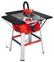 Einhell Tischkreissäge TC-TS 2025/1 UA - 4340525