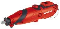Einhell Schleif- und Gravur-Werkzeug TC-MG 135 E - 4419169