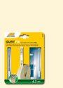 Schellenberg Gurtfix Mini 14mm/4,3m beige - 44301