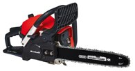 Einhell Benzin-Kettensäge GC-PC 1235 I - 4501861