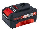 Einhell Power-X-Change 18 V/3,0 Ah Lithium-Ionen-Akku - 4511341