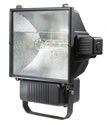 as-Schwabe 46260 Großflächenstrahler JET 1000, 1000W, Metalldampflampe (EEK: A+)