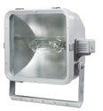 as-Schwabe 46265 Großflächenstrahler JET 2000, 2000W, Metalldampflampe (EEK: A+)