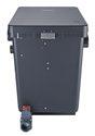 OASE 47008 ProfiClear Premium Compact-M gepumpt EGC
