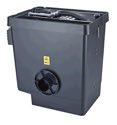 OASE 47010 ProfiClear Premium Compact-M Gravit. EGC