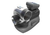 OASE 47028 AquaMax Eco Titanium 30000