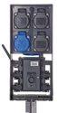 OASE 47035 InScenio FM-Master WLAN EGC