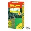 WOLF Moosvernichter und Rasendünger für 100 m² (3 kg) - SW 100