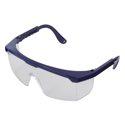 wolfcraft Bügelschutzbrille