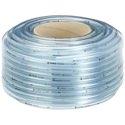 GARDENA 04958-20 Transparent-Schlauch (Meterware)