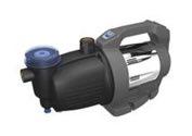 OASE 43128 ProMax Garden Automatic 6000/5