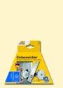 Schellenberg Einlasswickler Maxi Lochabst. 16,0 - 50200