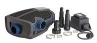 OASE AquaMax Eco Premium 12000 / 12 V