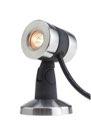 OASE - LunAqua Maxi LED Set 1 (EEK: A)