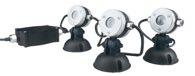OASE LunAqua Mini LED warm (EEK: A)