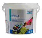 OASE - AquaActiv OptiPond 5 l