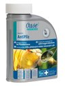 OASE 50566 AquaActiv AntiPilz 500 ml
