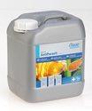 OASE 50928 AquaActiv AntiParasit 5 l