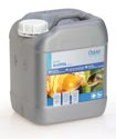 OASE 50929 AquaActiv AntiPilz 5 l