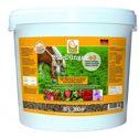 HORSIT Bio-Dünger +3 Pellets 30 Liter