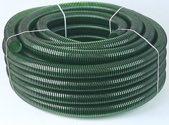 OASE Spiralschlauch grün 1