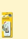 Schellenberg Abdeckplatte Softline 10,5 weiß - 53503