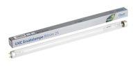 OASE Ersatzlampe UVC 25 W