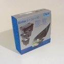 OASE Ersatzschwamm blau BioTec 5 / 10 / 30