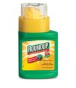 Roundup LB Plus Konzentrat 50 ml