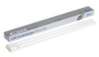 OASE Ersatzlampe UVC 36 W