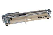 wolfcraft 1 TC 710 PW - Fliesenschneider 255 x 930 x 125 mm