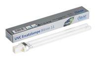 OASE - Ersatzlampe UVC 11 W (EEK: E)