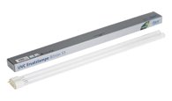 OASE Ersatzlampe UVC 55 W