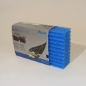 OASE Ersatzschwamm blau BioSmart 18000-36000