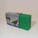 OASE Ersatzschwamm grün BioSmart 18000-36000