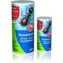 Bayer Ameisenstreu- und Gießmittel 500 g