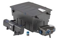 OASE 57697 BioTec ScreenMatic² Set 40000