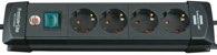 Brennenstuhl 20+3 SMD LED Universalleuchte HL DB 203 MH im Einze