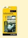 Schellenberg Außenantenne für Torantriebe - 60014