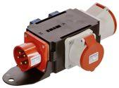 as-Schwabe 60522 MIXO-Adapter