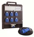 as-Schwabe 60523 Marktverteiler FIXO