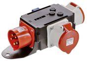 as-Schwabe 60525 MIXO-Adapter