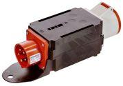 as-Schwabe 60530 MIXO-Adapter